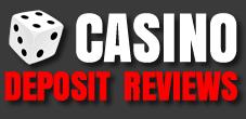 CasinoDepositReviews.com